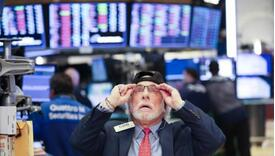 美股四大科技巨头市值再次齐超万亿美元