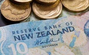 7月7日纽约尾盘,CME比特币期货BTC主力合约报9320美元