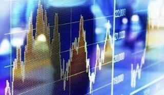 开评:沪指跌0.23%  期货概念、证券等板块涨幅居前
