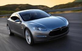 乘联会:6月份新能源狭义乘用车销量环比增长25%