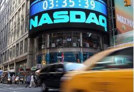 美股7月10日上涨,道琼斯指数涨近370点 特斯拉涨近11%