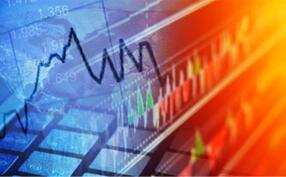 上市公司机构股东减持计划增多