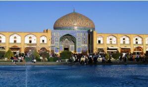 伊朗央行本周再次出售2.32亿美元债券