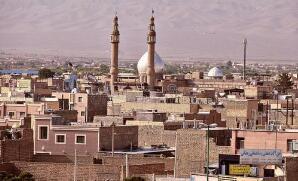 伊朗住房PMI连续两个月增长