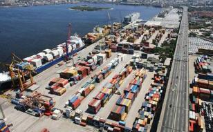 巴西6月申请破产企业数量较去年同期增长87.1%