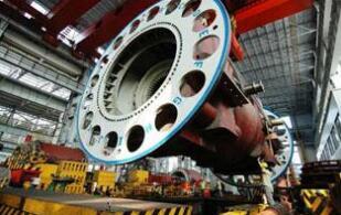 加拿大4月制造业销售额创纪录暴跌