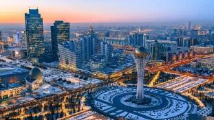 哈萨克斯坦将确定国家经济方针主要指标