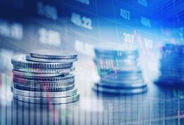 截至7月10日,两市融资余额增加167.07亿元