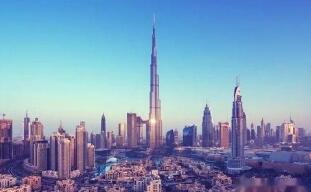 阿联酋排名联合国网络政务指数全球第8位