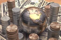 亚洲股市周一上涨,日本日经225指数上涨2.22%