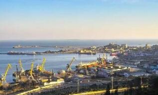 阿塞拜疆今年上半年天然气增产20亿立方米