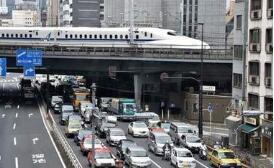 印度汽车制造商协会:疫情令印度汽车业雪上加霜,需3—4年恢复