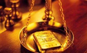 7月15日,人民银行开展4000亿元中期借贷便利(MLF)操作