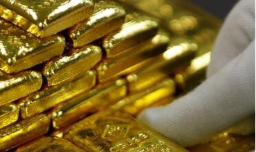 山东黄金:上半年净利同比预增80%-110%