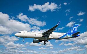 华夏航空(002928):2020年半年度业绩预告,净利润同比下降