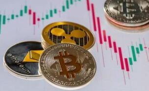 港股中联重科涨8.12% 预计上半年净利38亿元至42亿元人民币