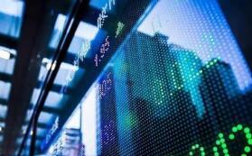 收评:A股三大股指集体大跌 创业板指跌近6% 两市221只个股跌停