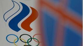 巴赫:尽全力在2021年举办东京奥运会 青奥会推迟至2026年举行