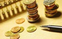 7月15日纽约尾盘,CME比特币期货BTC主力合约跌0.81%