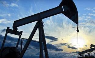 国际油价7月15日上涨2.3%,布油上涨1.8%