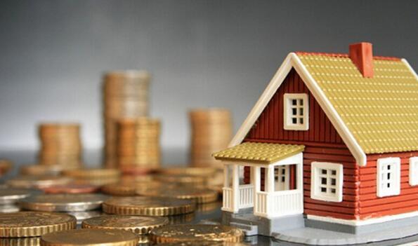 2020年1—6月份全国房地产开发投资和销售情况
