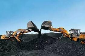 统计局:2020年6月份能源生产情况:生产原煤3.3亿吨,同比下降1.2%