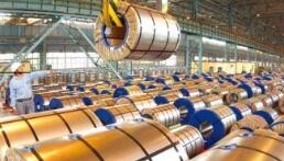 2020年二季度全国工业产能利用率为74.4%