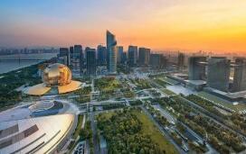 2020年6月70个大中城市新建商品住宅销售价格指数