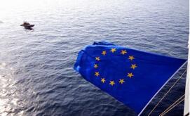 欧盟统计局数据凸显德国在欧盟中的重要地位