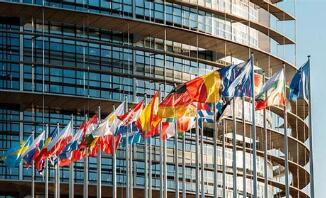 欧委会贸易委员霍根宣布放弃参选WTO总干事