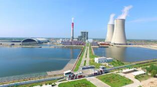 巴基斯坦将于明年启动4000亿卢比建设项目