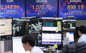 欧洲股市周四下跌0.46%,旅游和休闲板块下跌1.9%