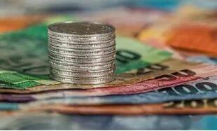 南非有望在7月底前获得国际货币基金组织贷款