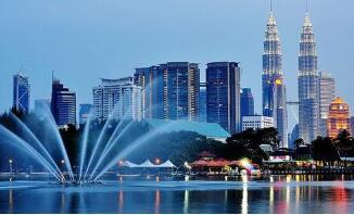 马来西亚旅游部:旅游业截至今年6月预计亏损450亿令吉 今年外国游客估计减少75%