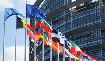 欧盟失业率增长放缓并好于预期