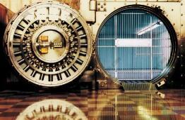 7月17日纽约尾盘,CME比特币期货BTC主力合约涨0.44%