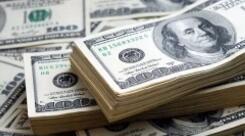 美联储资产负债表逾一个月来首升