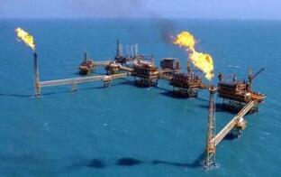 墨西哥承诺下半年日产原油不超过175.8万桶