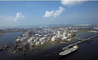总值约6.82亿元 新加坡地铁裕廊区域线颁发四工程合约