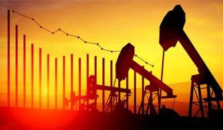 国内商品期货收盘,油脂领涨,郑油涨停