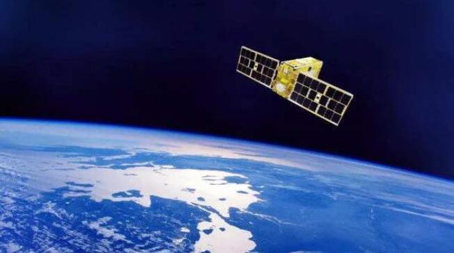 2026年: 全球移动GPS市场市值将逾650亿美元