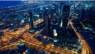 2024年: 中东热水器市场料将突破25亿美元