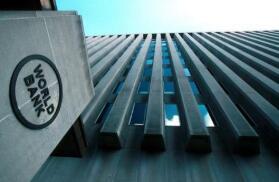 世界银行发布2020年春季约旦经济监测报告