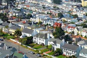 美国6月份房屋开工数为118.6万,高于预期