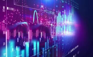 国内商品期货收盘,沪银大涨超5.5%,LPG涨超4%