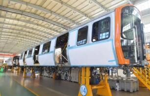2020年6月前十家客车生产企业销量排名