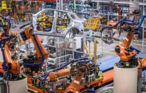 2020年6月中国商用车细分品种产销情况简析