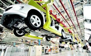 2020年6月中国乘用车细分品种产销情况简析