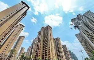 住房和城乡建设部全面推行施工许可电子证照