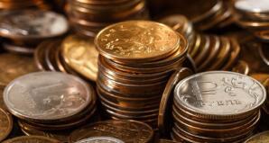 7月20日纽约尾盘,CME比特币期货BTC主力合约微张